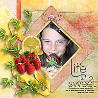 Life_is_sweet_rfw.jpg