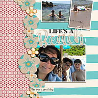 Life_s-a-Beach4.jpg