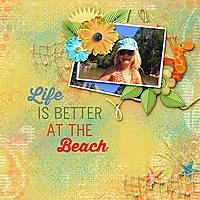 Lifeisbetteratthbeach_web.jpg