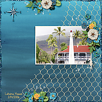 Lighthouse_in_Lahaina_Hawaii.jpg