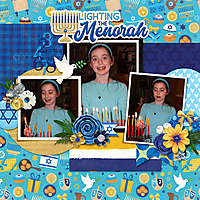 Lighting-the-Menorah-small.jpg