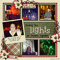 Lights-at-Temple-Square-201.jpg