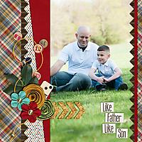 Like-Father-Like-Son4.jpg