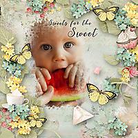 Like-Sweets-2-by-DitaB.jpg