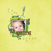 Lime_Juice_LO1_05_01_STS.jpg