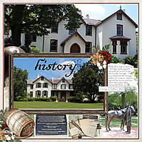 Lincoln_s700-cottage-lgrieveson_perfect-panorama-6.jpg