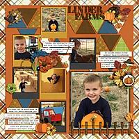 Linder-Farms.jpg