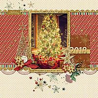 LindsayJane-ChristmasHoliday.jpg