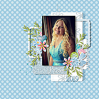 LindsayJane-ManyFlowers.jpg