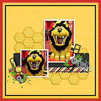 LionAround.jpg