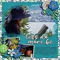 LisaRosaDesigns_PressPause_MFish_DressATemplate_921.jpg