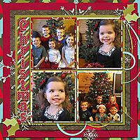 LissyKay_FP_Christmas.jpg