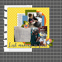 List-Making.jpg