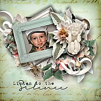 Listen_to_the_silence_cs2.jpg