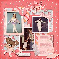 Little-Ballerina-web.jpg
