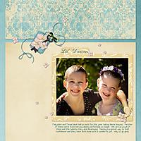 Little-Ballerina2WEB.jpg