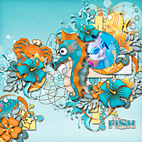 Little-Fish-_3.jpg