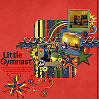 Little-Gymnast_web.jpg