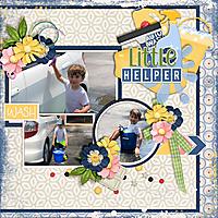 Little-Helper3.jpg
