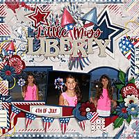 Little-Miss-Liberty.jpg