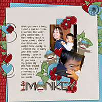 Little-Monkey-WEB.jpg