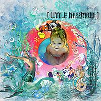 Little-mermaid2.jpg