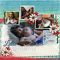 LittleMoments_TDC_MayWordChallenge.jpg