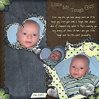 LittleMrToughGuy.jpg