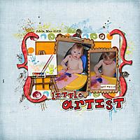 Little_Artists.jpg