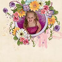 Little_Dancer.jpg
