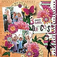 Little_Dancers_med_-_1.jpg