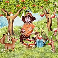 Little_Gardeners.jpg