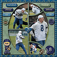 Little_MVP_Football-HZ-AnnieC288RS.jpg