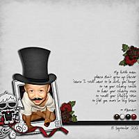 Little_Man_Moustache_-_small.jpg