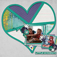 Little_Moments_600.jpg