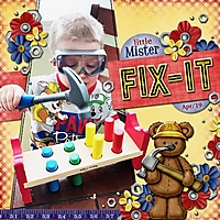 Little_Mr_Fix-It_med_-_1.jpg