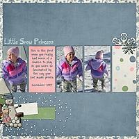 Little_Snow_Princess.jpg