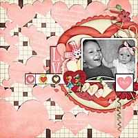 Little_Sweethearts_small.jpg