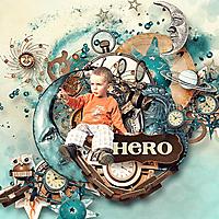 Little_hero-cs.jpg