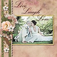 Live-Laugh-Love1.jpg