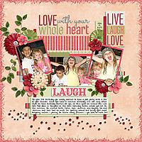 Live_Laugh_Love_600.jpg