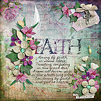 Living-by-Faith-HSA-BBD-012120.jpg