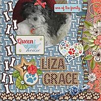 Liza_grace_sml_bday_2021_mgs_furry_pals_ljd_dp_lcc_BreezyTemplate.jpg