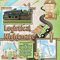 Logistical_Nightmare.jpg