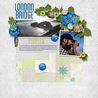 London_Bridge.jpg