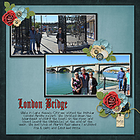 London_Bridge_2020-001_copy.jpg