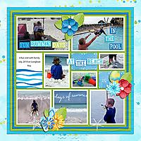 Longboat-2010-Tinci_CM13_2-copy.jpg