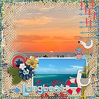 Longboat-GS_July21_MFishMix_Temp-copy.jpg