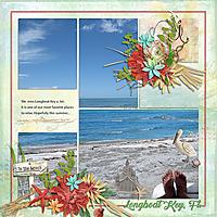 Longboat-key-Tinci_SB8_1-copy-2.jpg