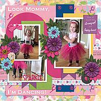 Look-Mommy_-I_m-Dancing-Tinci_AF1_1-copy.jpg
